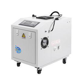 超声波加湿器KS-06C