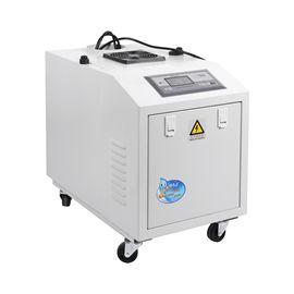 超声波加湿器KS-03C