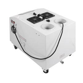 超声波加湿器KS-09C