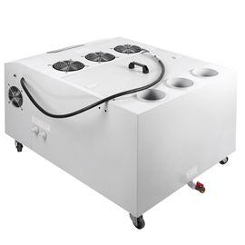 超声波加湿器KS-24C