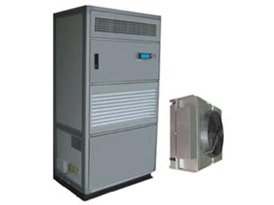 调温除湿机/调温抽湿机