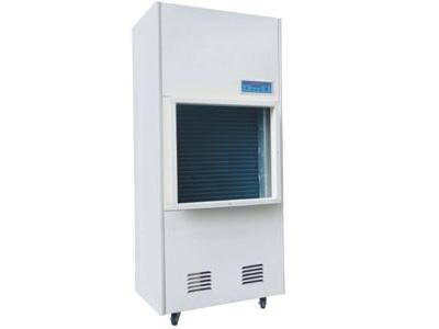 高温除湿机丨烘干机